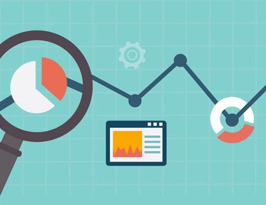 AnalyticsSlider_Blog50A
