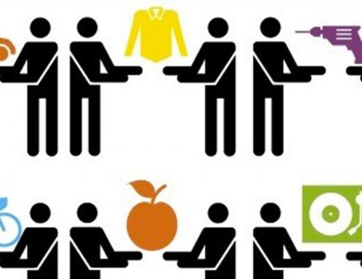 EconomyCollaborativeSlider_Blog50A