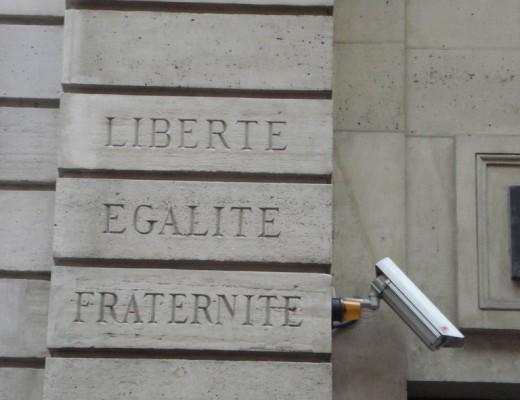 LIBERTE_EGALITE_FRATERNITE_CROP