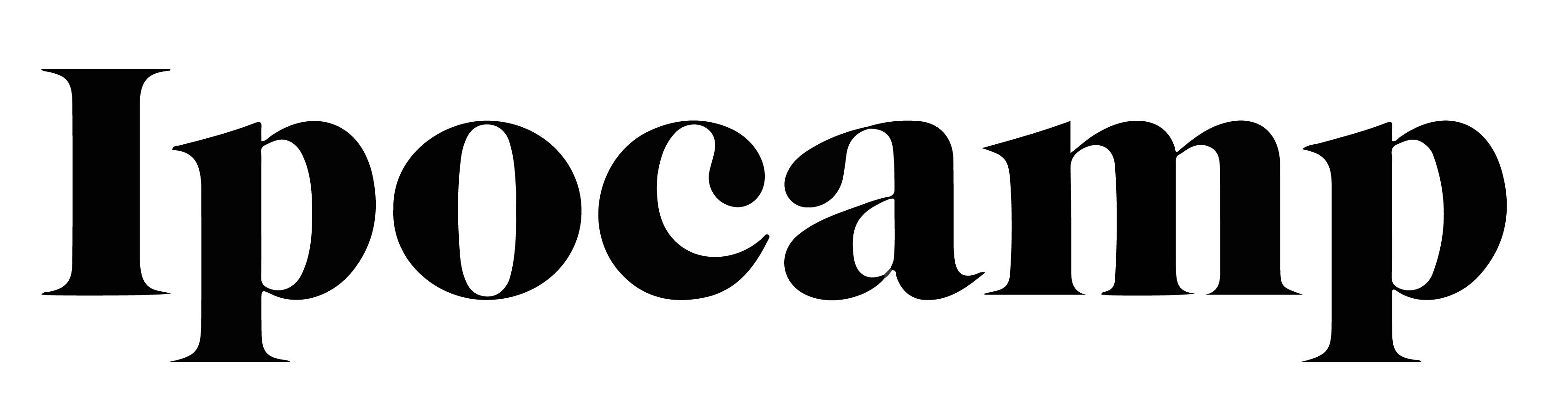 Logo IPOCAMP