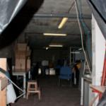Welcome to ElectrolabV2: 1500 m2 d'espace technique, convivial et collaboration