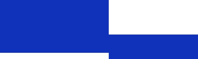 Wesquare, logo