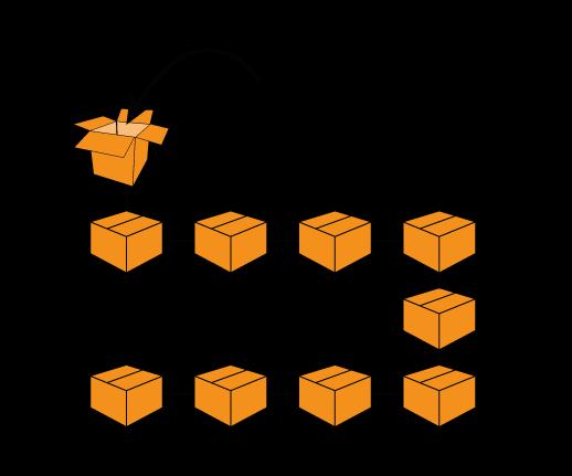schema_blockchain