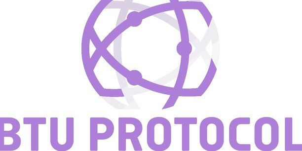 logo-btu-protocol