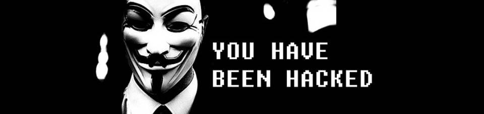 etre-anonyme
