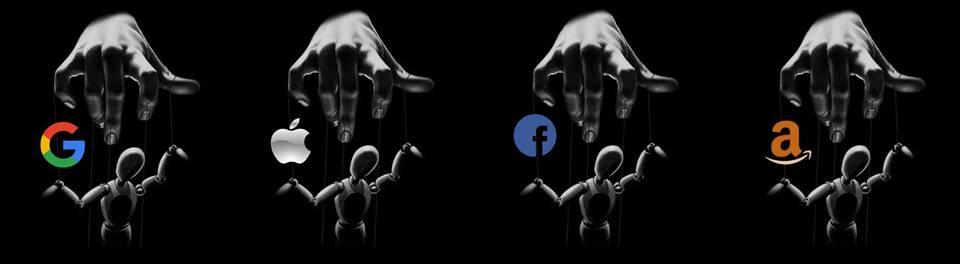 gafa-google-apple-facebook-amazone