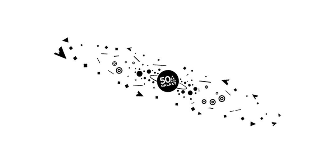 galaxy50a