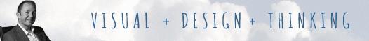 jerome de vries, design, visual, thinking, interview