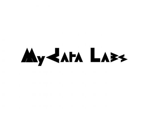 mydatalabs
