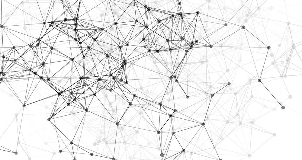 blockchain_network