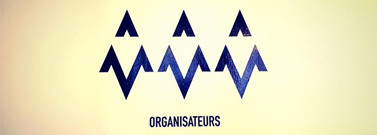 organisateurs
