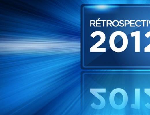 restrospective2012