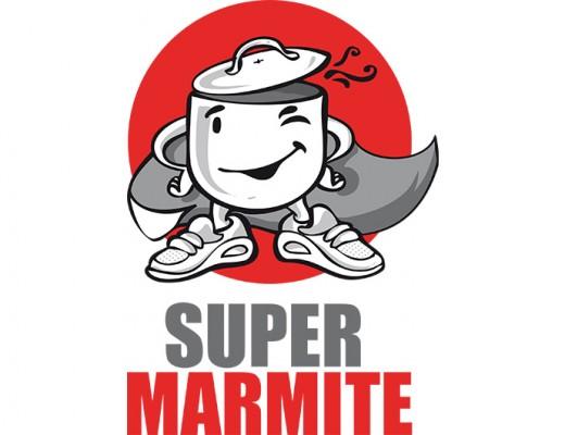 supermarmite