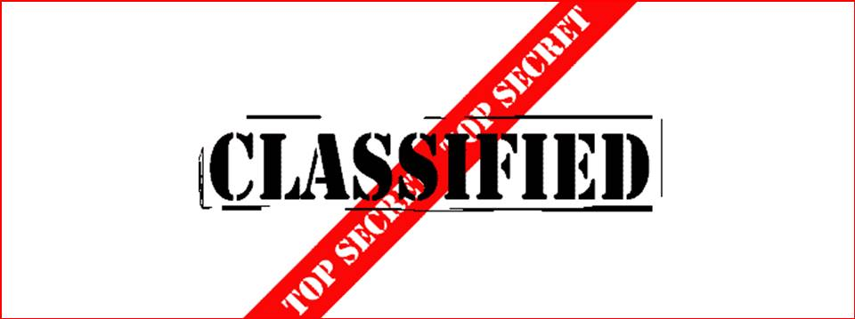 topsecret-classified