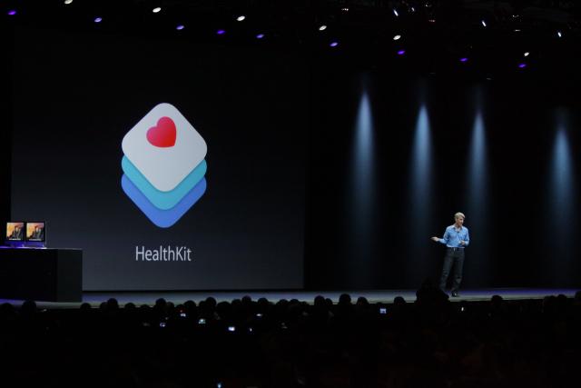 Icone Health