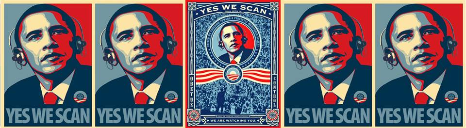yeswescan-nsa-prism